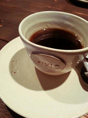オリジナルカップ&ソーサー