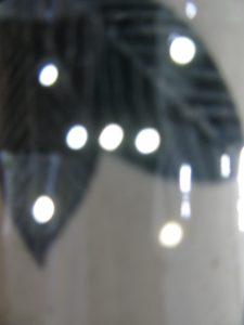 星の見えるマグ オリオン座