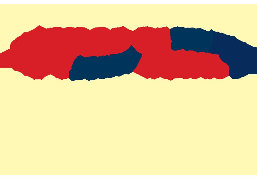 Xmas Townつくば