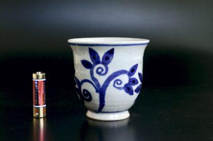 わらびフリーカップ:五山焼