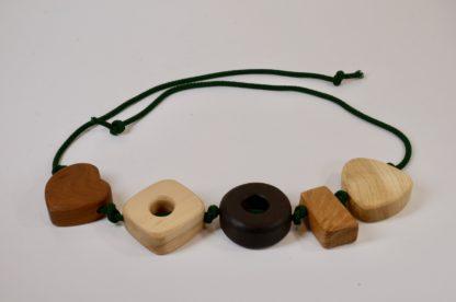 ベビーカーアクセサリー(おもちゃ)