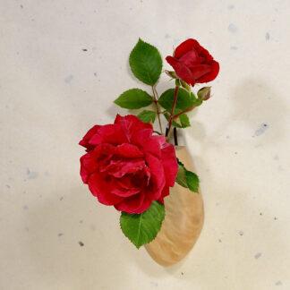 vase-hang-style_14