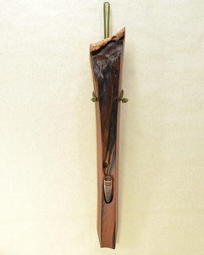 wood-vase_hanging_02