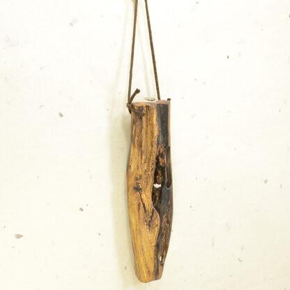 wood-vase_hanging